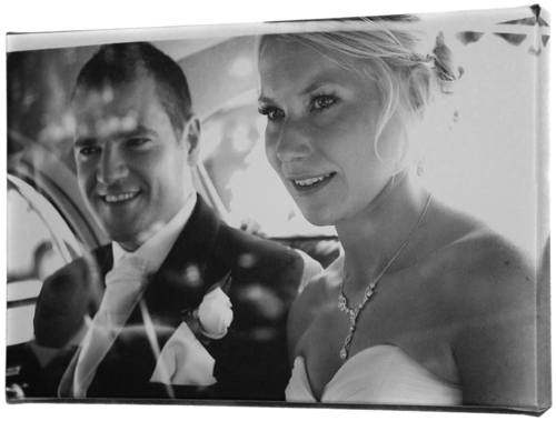 Wedding Photographer Cheshire Crewe Nantwich Sandbach Wedding Photographer Cheshire