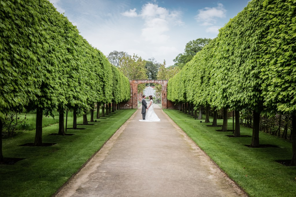 Comberemere Abbey wedding photography. Combermere Abbey wedding photographer. Cheshire wedding photography. Shropshire wedding photography.