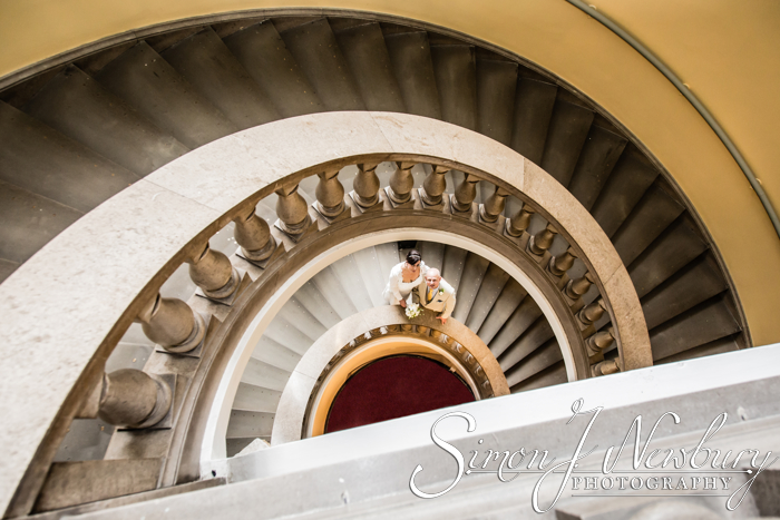 crewe register office wedding photography. Wedding photographer for Crewe Mayors reception room